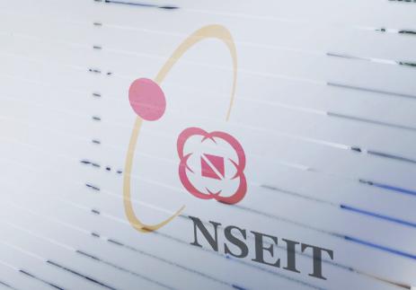 NSEIT Mumbai internship