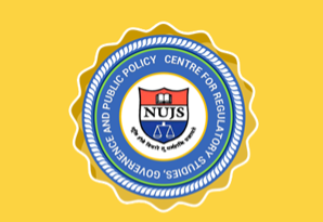 NUJS Journal of Regulatory Studies Volume 2 Issue 3