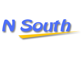 Nsouth Law Gurgaon associate job