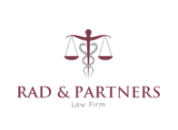 RAD Partners Delhi Associate Job