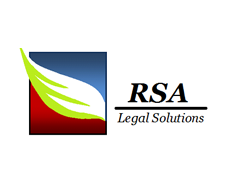 RSA Legal Delhi internship