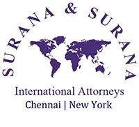 internship experience surana surana chennai