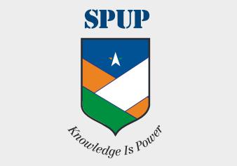 Sarar Patel Police University LLM admission 2020