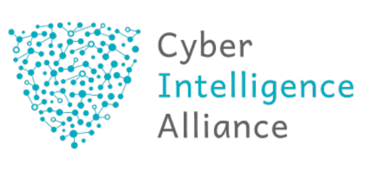Cyber Intelligence Alliance Online
