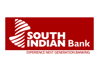 South Indian Bank Legal Officer job May2018