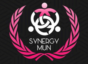 Synergy MUN Grand Columbus International School Faridabad