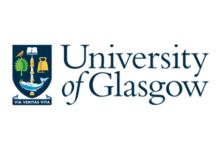 University Glasgow LLM Scholarship 2018