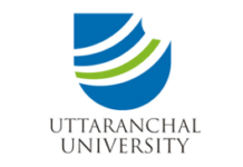 Uttaranchal University Legal Essay Contest Symposium