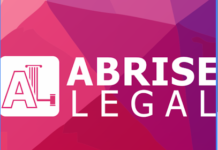 abrise legal mumbai internship experience June 2018