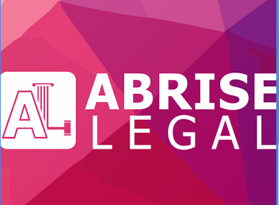 abrise legal mumbai internship experience Deb 2018