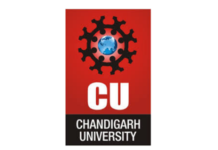 Chandigarh University Constitutional Law Quiz