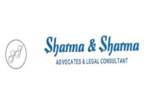 internship Sharma Sharma Advocates Delhi