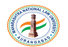 MNLU Aurangabad faculty non teaching jobs