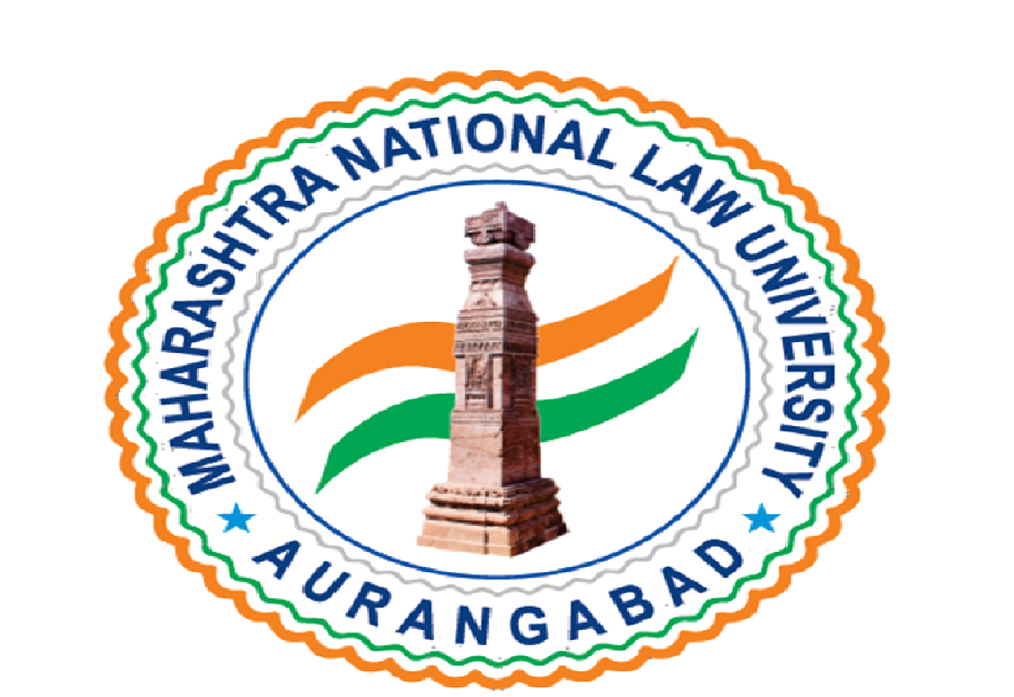MNLU Aurangabad Assistant Professor Law recruitment