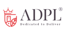 In house counsel ADPL group Delhi