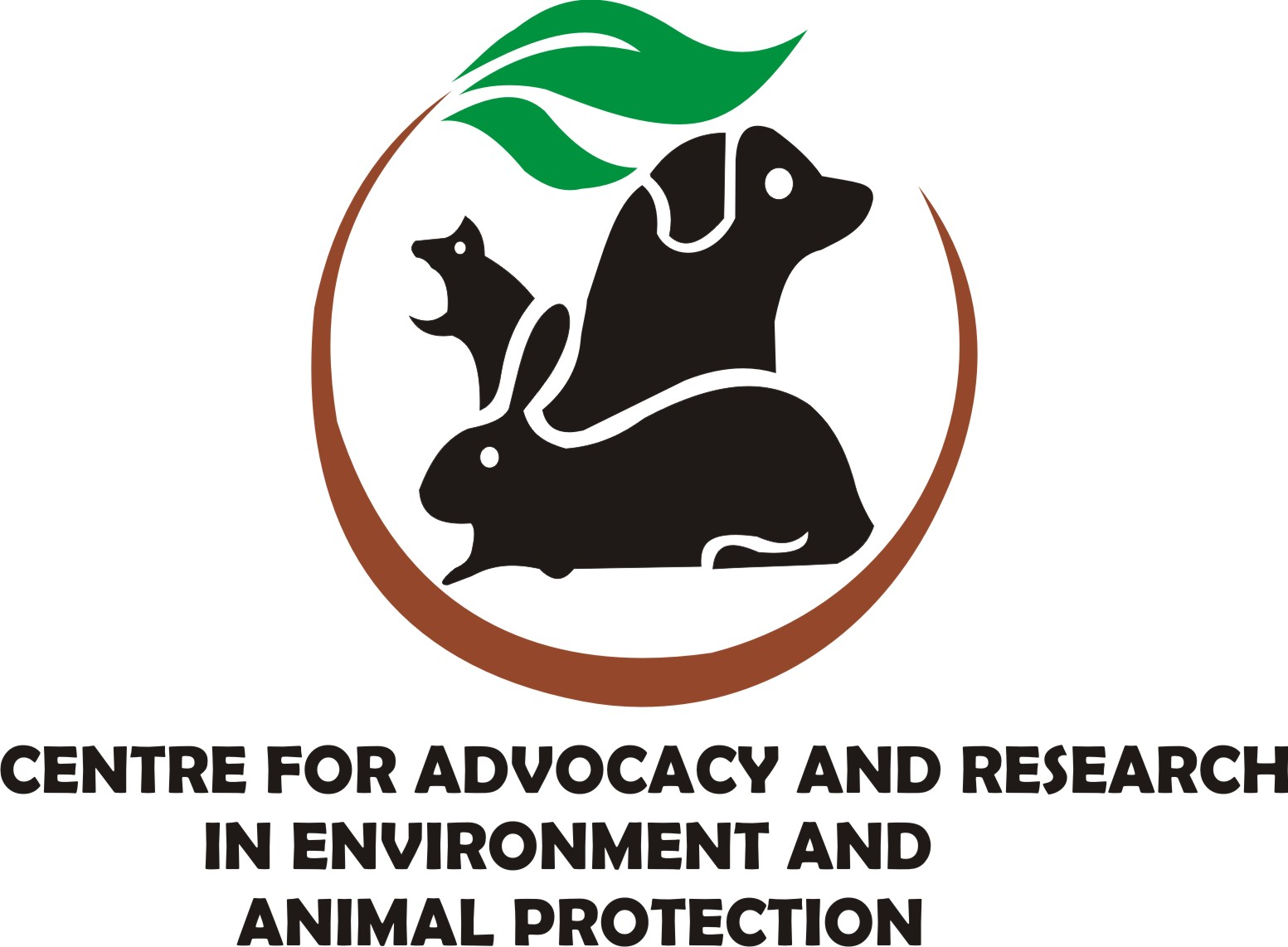 Conference on Environment Protection and Animal Rights Ranchi