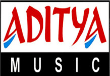 Intellectual Property counsel AdItya music hyderabad