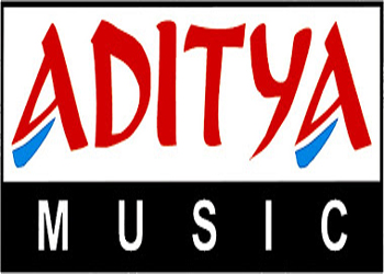 JOB POST: Intellectual Property In-House Legal Counsel @ Aditya Music, Hyderabad: Apply by July 31