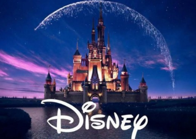 Associate Legal Counsel Walt Disney Mumbai