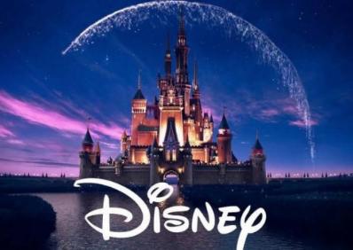 Associate Legal Counsel Walt Disney Mumbai