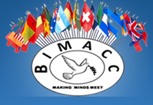 BIMACC National Mediation Competition