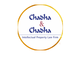 Chada Chada Gurgaon Patent Trademark Attorney Job