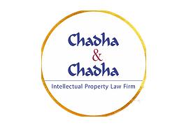 Chada Chada Gurgaon Patent Trademark Attorney Job