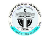 Chanakya NLU Patna Law Journal Vol 8