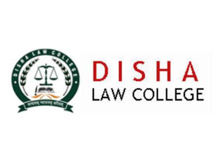 Disha Law College Legal Essay competition 2018