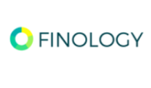 Finology online legal internship