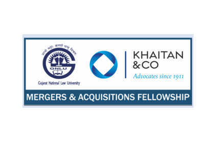 Evolving Jurisprudence in Mergers & Acquisitions