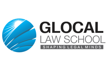 Glocal Law School LLB Admissions 2018