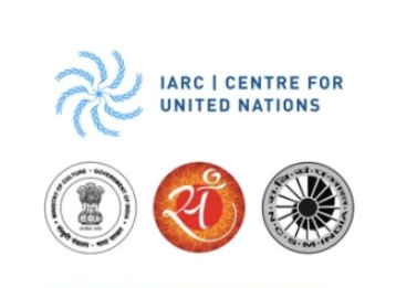 IARC Centre United Nations