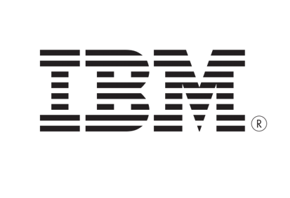 IBM Bangalore General Lawyer recruitment