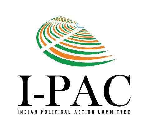 part time associate indian political action committee