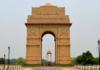 Internship SM & M Delhi