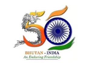 Indo-Bhutan Youth Summit 2018
