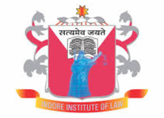 Indore institute of law national essay competition