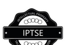 Intellectual property talent search exam 2018