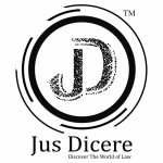 Jus dicere professonal development program