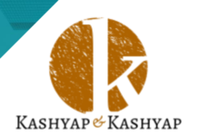 Kashyap Kashyap Contract drafting competition