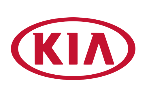 Kia Motors Anantapur In house Lawyer job