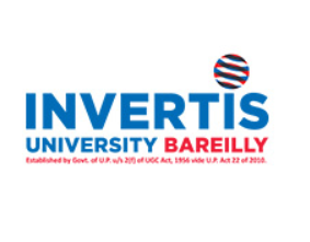 LLB LLM admissions invertis university bareilly