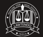 Lawtendo Mumbai legal internship