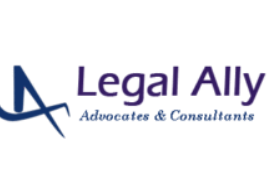 Legal Ally Gurgaon Internship July Aug 2018