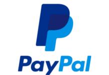 Legal Counsel Job PayPal Mumbai