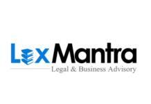 internship Lex Mantra Bhubaneswar
