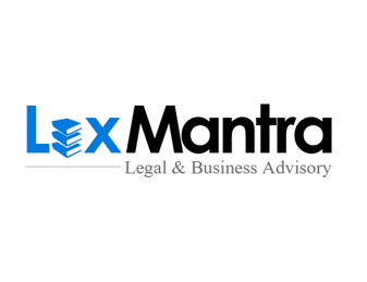 law internship Lex Mantra Bhubaneswar