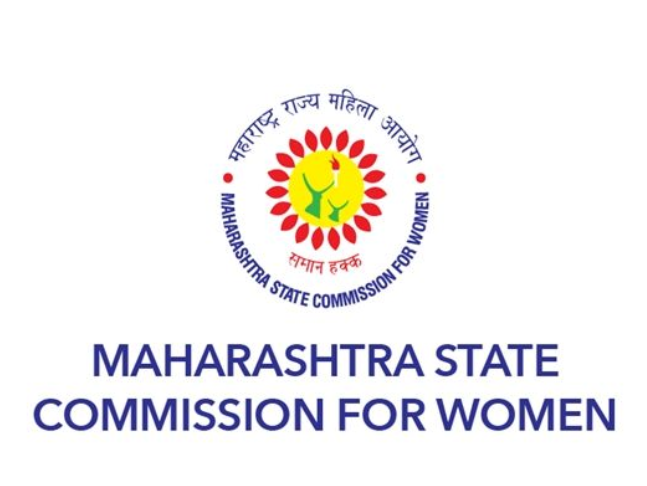 internship experience Maharashtra State Commission for women