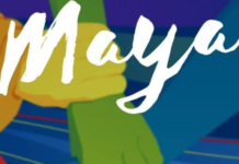 Maya Law Gender Sexuality Magazine call for Submissions